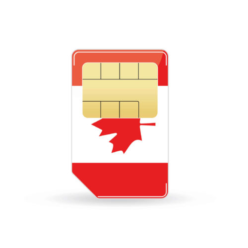 kanada-simkarte