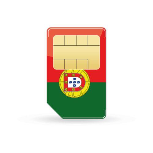 portugal-simkarte