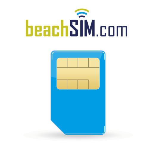SIM-Karte GPS-Tracker